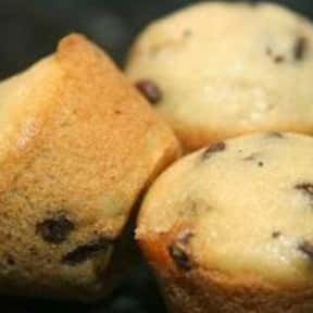 Hostess Chocolate Chip Mini Mu is listed (or ranked) 21 on the list The Best Hostess Snacks