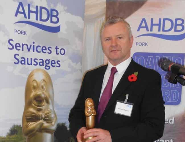 All Hail The Sausage King is listed (or ranked) 1 on the list 16 Humiliating Awards You Definitely Won't Ever Want to Win