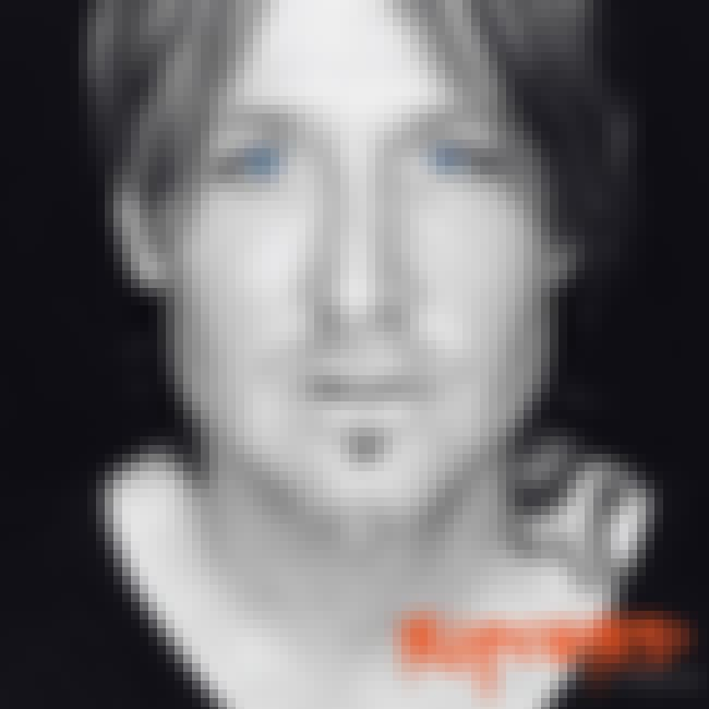 Ripcord is listed (or ranked) 4 on the list The Best Keith Urban Albums of All Time