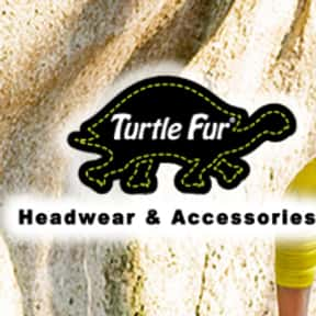 Turtle Fur is listed (or ranked) 23 on the list The Best Snowboard Clothing Brands