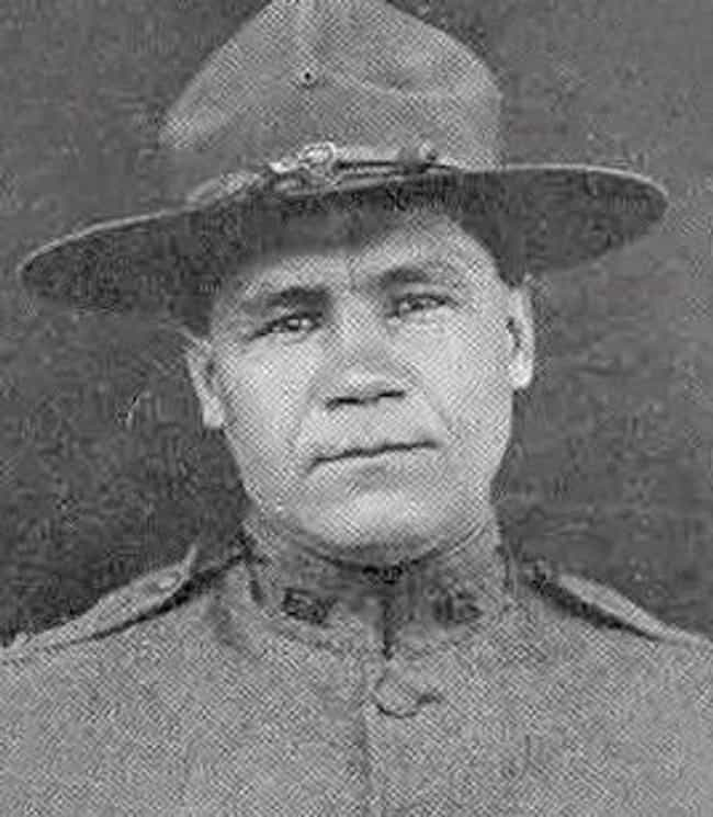 William Turner - Assaulted Ene... is listed (or ranked) 3 on the list 20 Heroic Medal of Honor Recipients and Their Intrepid Battlefield Deeds