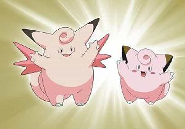 Common Pokemon Name Meanings from Generation 1