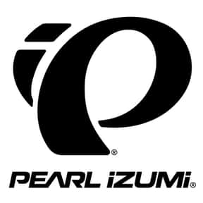 Pearl iZUMi is listed (or ranked) 18 on the list The Best Bodybuilding Clothing Brands
