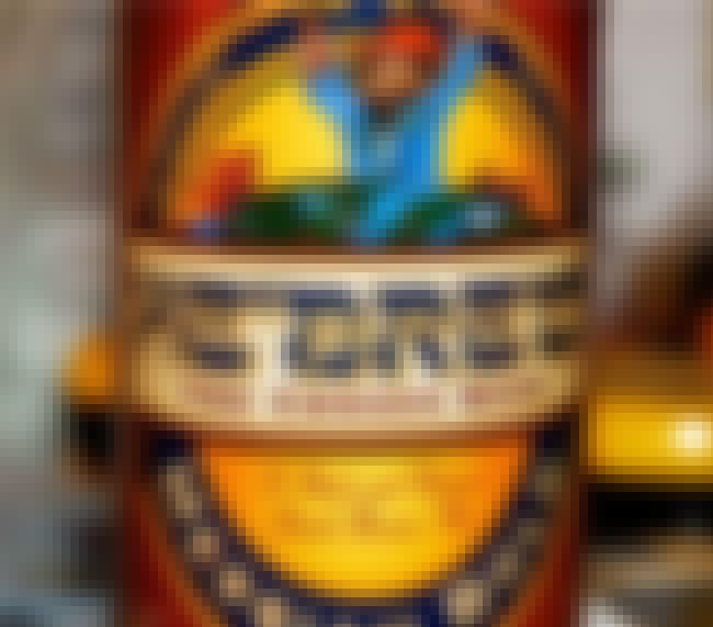 The Chosen Beer is listed (or ranked) 3 on the list The Funniest Beer Brand Names Ever