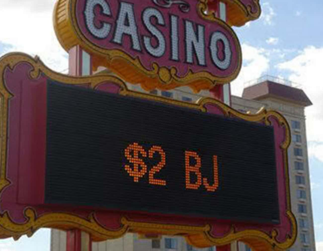 Sold! is listed (or ranked) 1 on the list Hilarious Photos That Should Have Stayed in Vegas