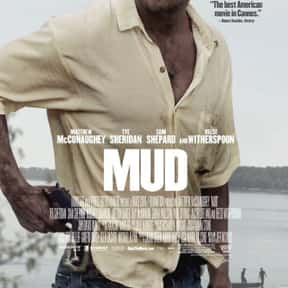 Mudd. is listed (or ranked) 16 on the list Famous Movies Filmed in Arkansas