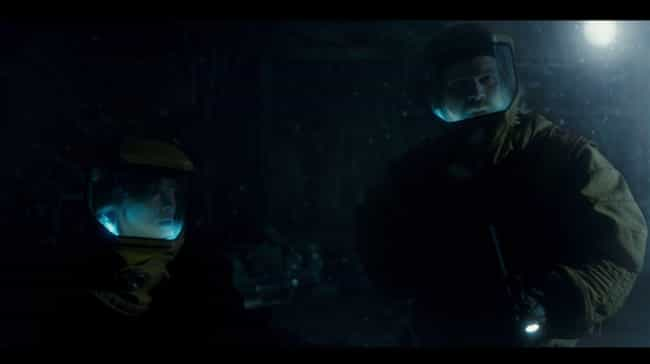 The Upside Down Is a Post-nucl... is listed (or ranked) 3 on the list 10 Totally Weird Stranger Things Fan Theories That Could Explain Everything