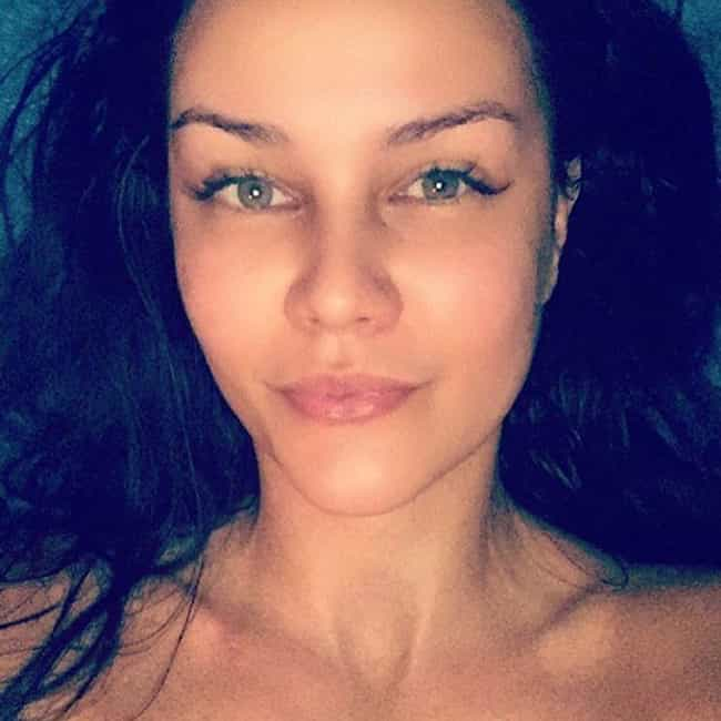 Lubica Slovak is listed (or ranked) 4 on the list Usain Bolt's Girlfriends, Flings, Hookups & Women He's Dated