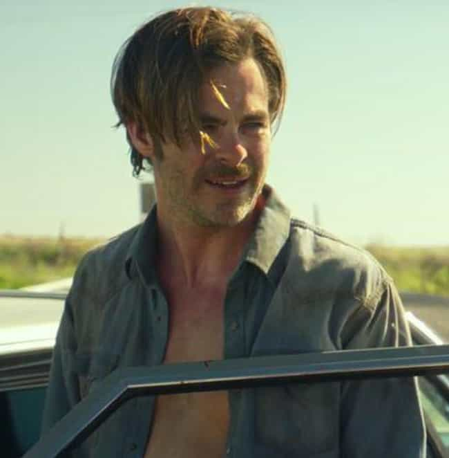 We're Not Going to Get Away wi... is listed (or ranked) 4 on the list Hell or High Water Movie Quotes