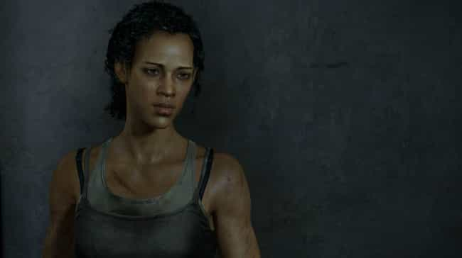The Fireflies Were Never... is listed (or ranked) 2 on the list 10 Crazy The Last of Us Fan Theories That Change the Game