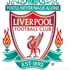 Liverpool F.C is listed (or ranked) 3 on the list Predictions for Final Premier League Table Positions