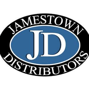 www.jamestowndistributors.com is listed (or ranked) 4 on the list The Top Marine and Boating Supply Websites