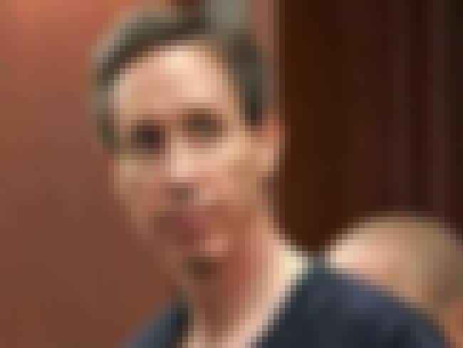 Prayer Will Help Warren Jeffs ... is listed (or ranked) 3 on the list Beliefs of the Fundamentalist Church of Jesus Christ of Latter-Day Saints