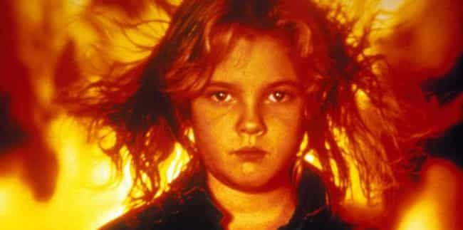 Adolescent Pyromania Can... is listed (or ranked) 2 on the list 12 Strange Things You Didn't Know About Pyromania