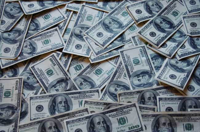 Money wallet loan picture 1