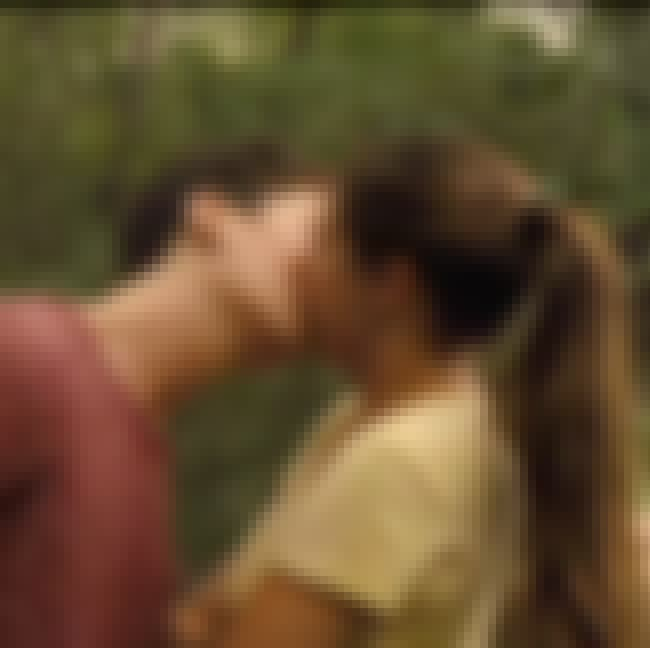 Miles Teller, The Spectacular ... is listed (or ranked) 7 on the list Actors Who Didn't Want to Kiss Their Onscreen Love Interest
