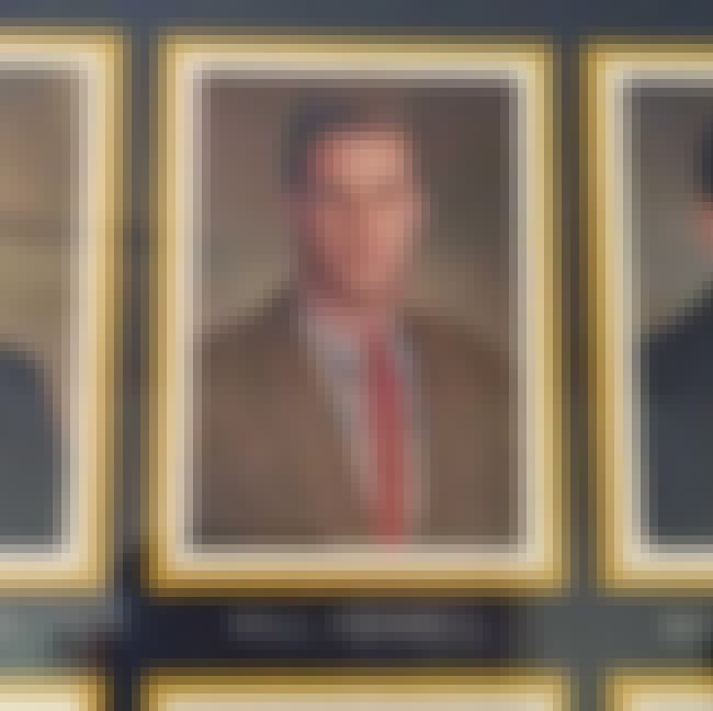 Frank the Tank is listed (or ranked) 3 on the list The Funniest Fraternity Composite Photos Ever