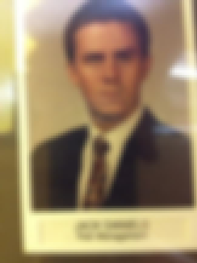 Jack of All Trades is listed (or ranked) 4 on the list The Funniest Fraternity Composite Photos Ever