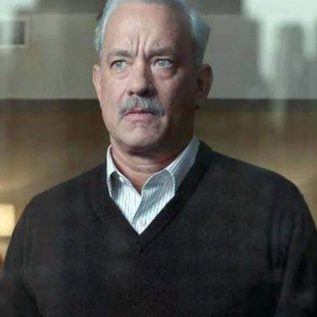 I'm Going to Be Judged by 208  is listed (or ranked) 1 on the list Top 10 Most Memorable Sully Movie Quotes According to Fans