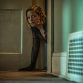Since When Are Basements as La is listed (or ranked) 7 on the list Don't Breathe Is Fine, but Here's Why It's Not as Great as Everyone Says