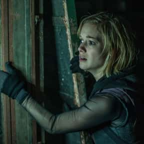 it Ruins Turkey Basters for Ev is listed (or ranked) 15 on the list Don't Breathe Is Fine, but Here's Why It's Not as Great as Everyone Says