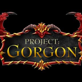 Project: Gorgon is listed (or ranked) 14 on the list The Best MMORPG Games of All Time