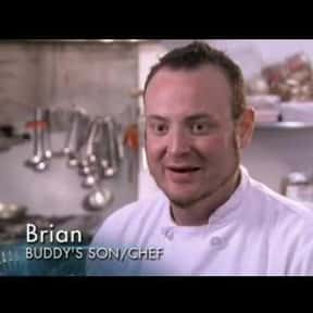 Finn McCool's: Rotten Meat and is listed (or ranked) 11 on the list Gordon Ramsay's Most Nightmarish Kitchen Nightmares