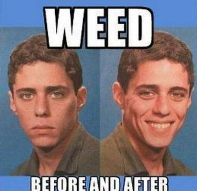 funny before and after pics