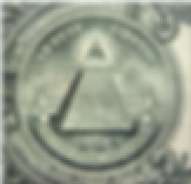 Freemason Secrecy, Condemnatio... is listed (or ranked) 4 on the list The Truth About Freemasons: History, Conspiracy, and Secret Symbols