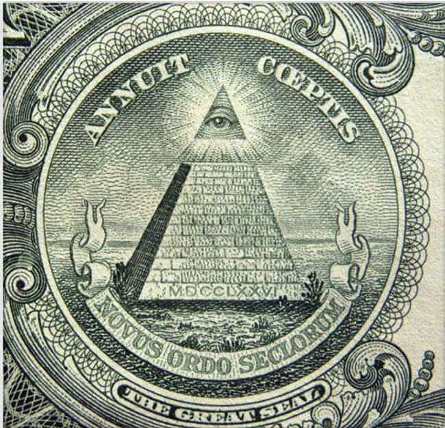 Freemason Secrecy, Conde... is listed (or ranked) 4 on the list The Truth About Freemasons: History, Conspiracy, and Secret Symbols
