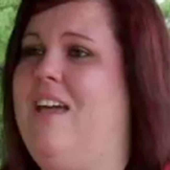 Heather, who pretended t... is listed (or ranked) 2 on the list The Most Horrifyingly Sociopathic Catfish Ever on the Show