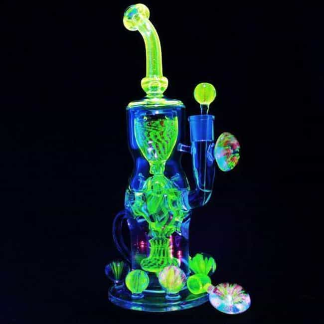 Image result for Bongs