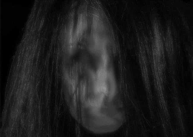 Mujina, the Faceless Woman is listed (or ranked) 4 on the list 13 Creepy Stories and Urban Legends from Hawaii
