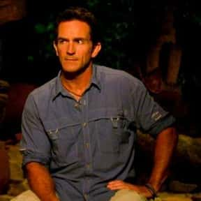 """Has he tried to penetrate is listed (or ranked) 9 on the list Jeff Probst's Most Ridiculous Innuendos on Survivor"