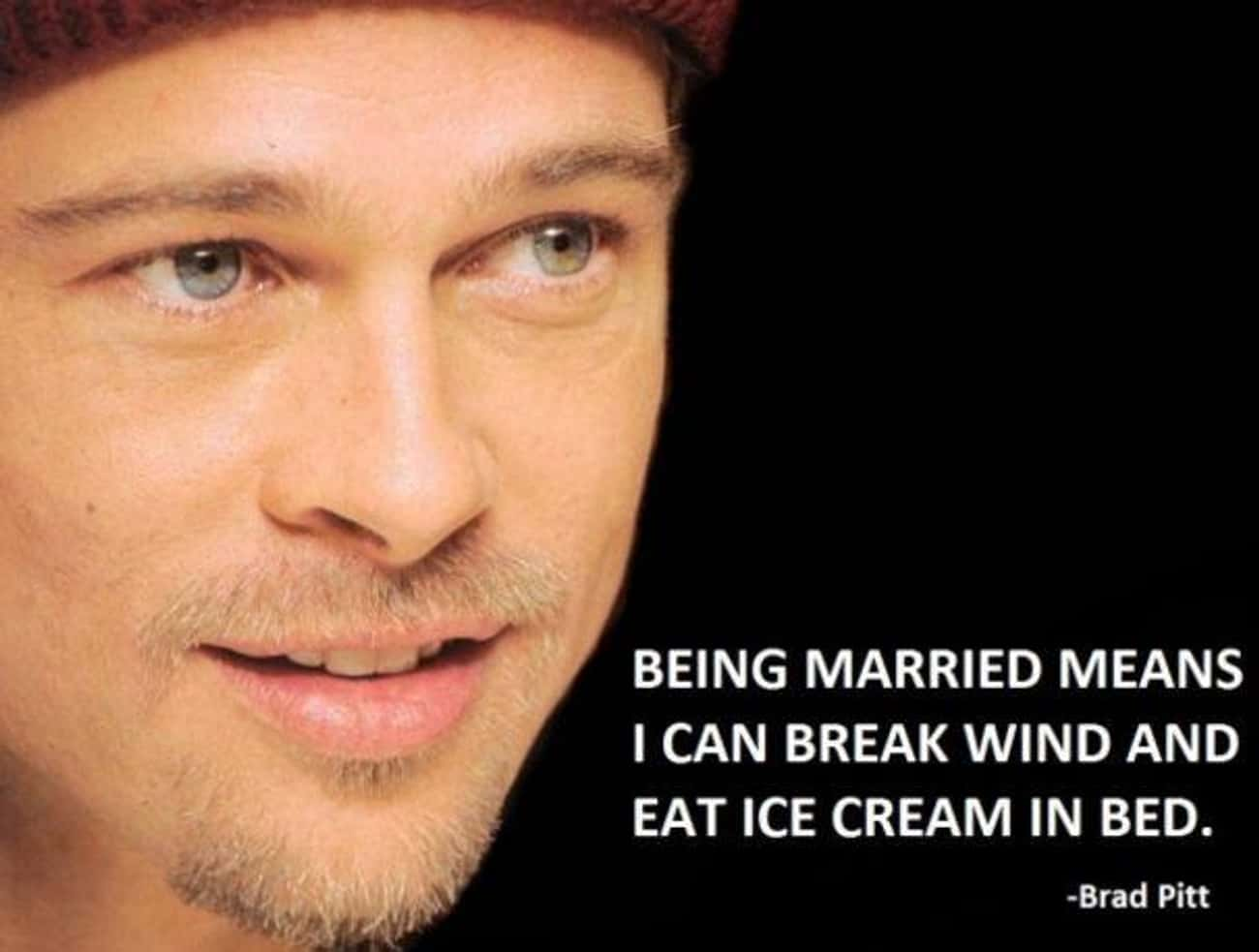 This Quote Just Became Extreme is listed (or ranked) 3 on the list 22 Funny Celebrity Quotes All Bros Can Totally Relate To