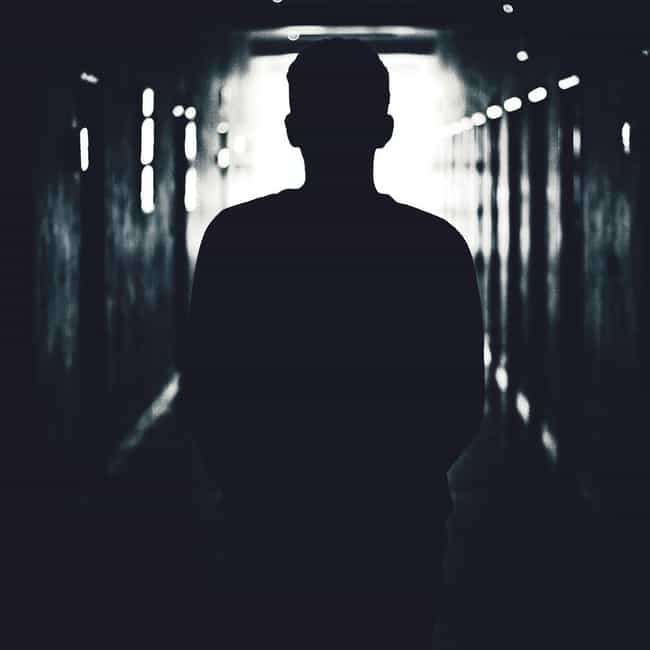 Charlie No-Face is listed (or ranked) 2 on the list 15 Creepy Stories And Urban Legends From Pennsylvania