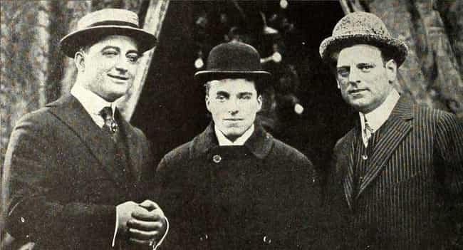 Surprising and Revealing Facts About Charlie Chaplin