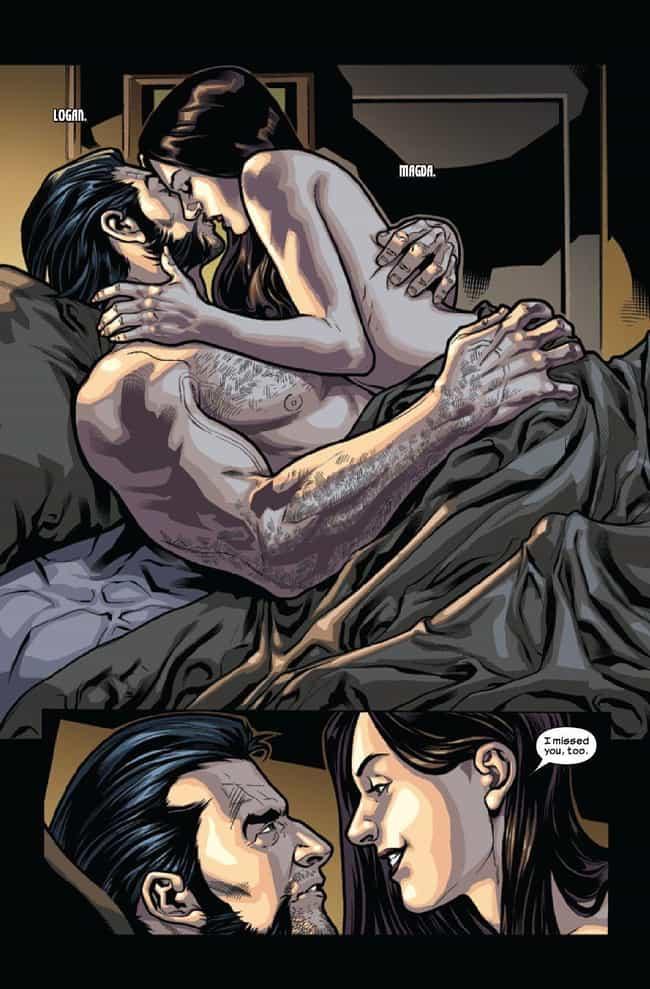 sexy-superheroes-sex-duran