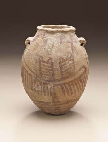 Vinegar & Pumice Stone in Egypt