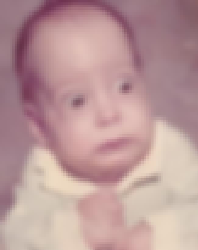I Came from Where??? is listed (or ranked) 2 on the list The 22 Most Awkward Professional Baby Portraits Ever Taken