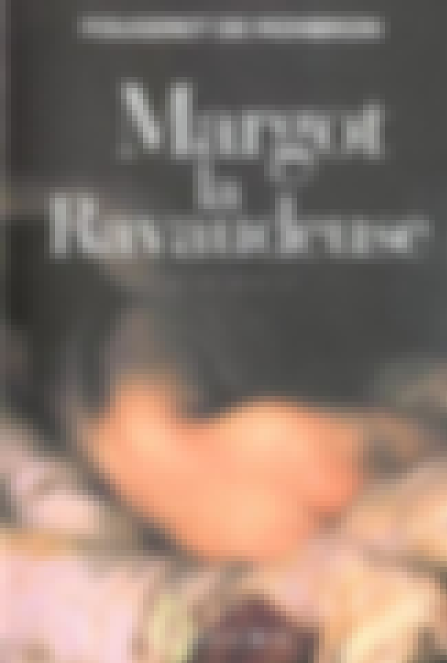 Margot la ravaudeuse is listed (or ranked) 4 on the list 18th-Century Erotic Novels Way Dirtier Than 50 Shades of Grey