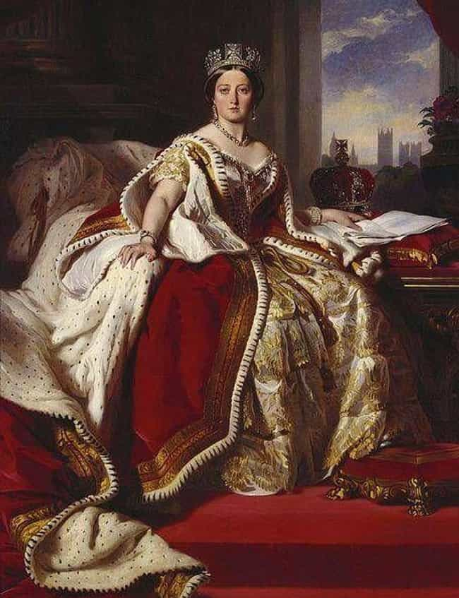 Queen Victoria Evades Seven As... is listed (or ranked) 2 on the list Historical Close Calls and Their Impacts on the World as We Know It