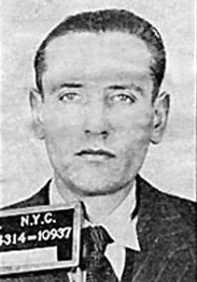 The Most Hardcore WWII Spy Stories You'll Ever Read