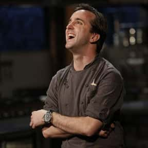 Chopped Again is listed (or ranked) 25 on the list The Best 'Chopped' Episodes