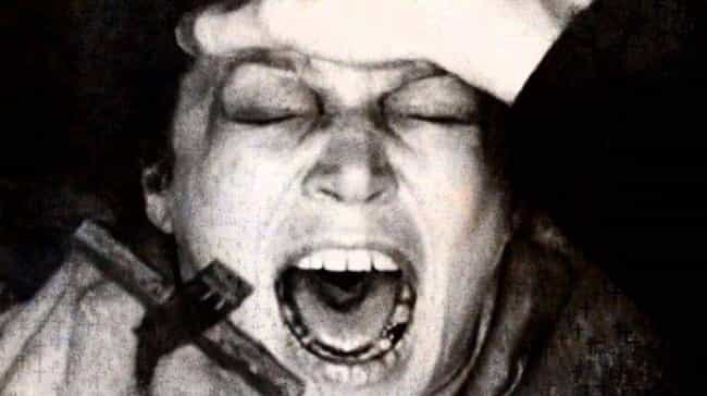 5 True Stories of Real-Life Exorcists Coming to the Rescue