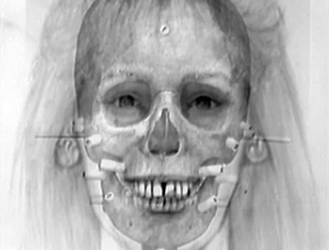 Unidentified Woman Dumpe... is listed (or ranked) 2 on the list 12 Terrifying Stories Of Truck Stop Murders That Are Still Unsolved