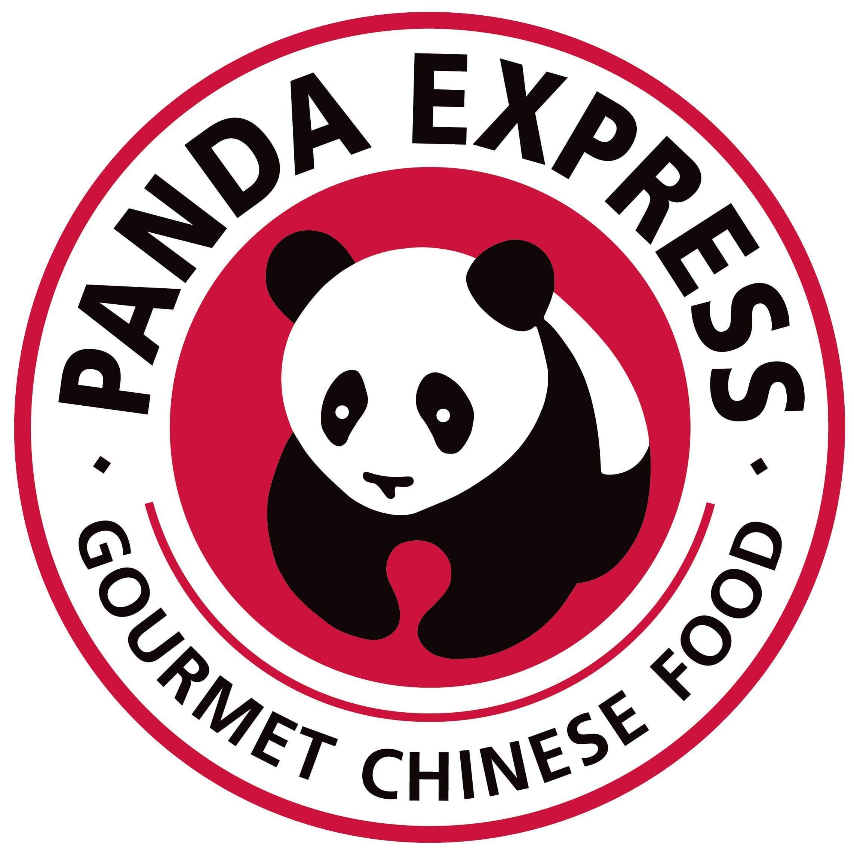 Random Best Asian Restaurant Chains