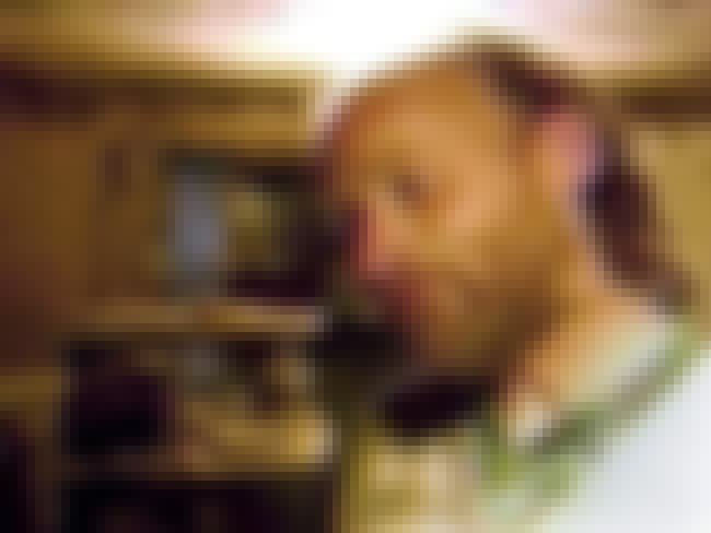 Robert Pickton Fed His Victims... is listed (or ranked) 1 on the list 10 Real Killers Who Disposed of Their Victims in Unconventional Ways