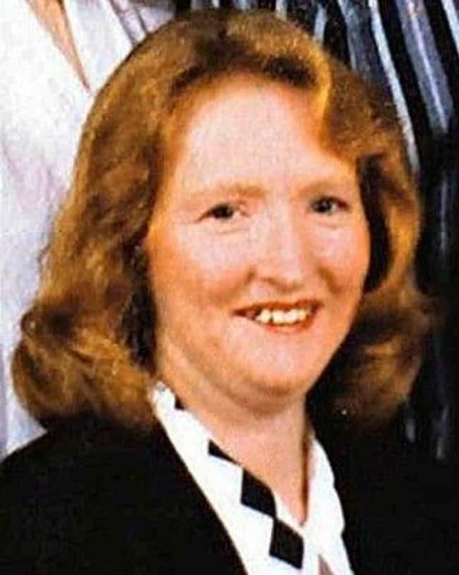 Katherine Mary Knight is listed (or ranked) 3 on the list 14 Disturbed Killers Who Skinned Their Victims