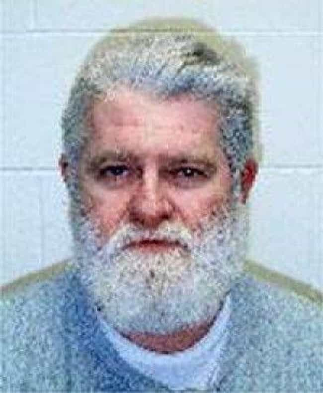 Michael Wayne Ryan is listed (or ranked) 4 on the list 14 Disturbed Killers Who Skinned Their Victims